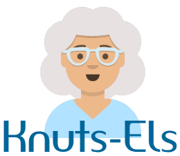 Knuts-Els winkeltje